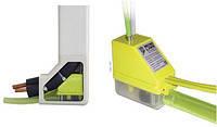 Насос дренажный Mini Lime Aspen Pumps: для кондиционера