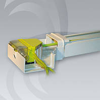 Дренажный насос для кондиционера: Mini Lime OEM (Aspen Pumps)