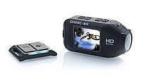 Экстремальная видеокамера DRIFT Ghost - S Full HD