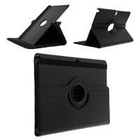 Чехол 360 Градусов для Samsung Galaxy Tab Pro Note Pro 12.2 черный