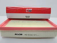 Фильтр воздушный Рено Трафик ALCO FILTER (Германия) MD-8160