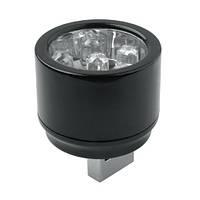 Фонарик Interphone USB Light для уст-ва Interphone Powerbank
