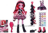 Кукла Пинки Пай My Little Pony, Pinkie Pie, Девочки Эквестрии