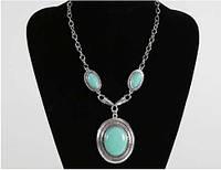 Ожерелье на праздник Церин