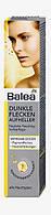 Balea Dunkle Flecken Aufheller... - Ежедневный увлажняющий крем для лица против пигментных пятен 50 мл