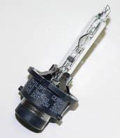 Ксеноновая лампа Philips D4S (оригинал 42402)