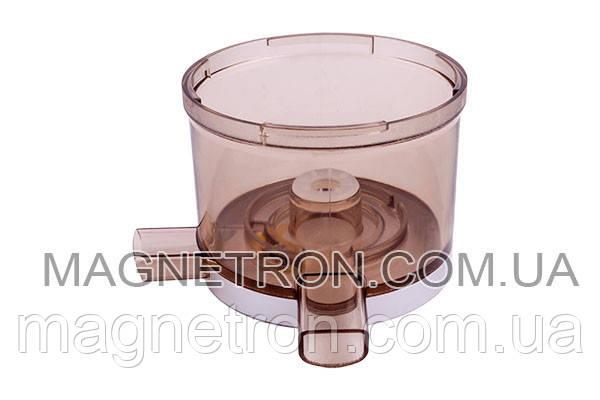 Слив для сока соковыжималки Zelmer JP1500, фото 2