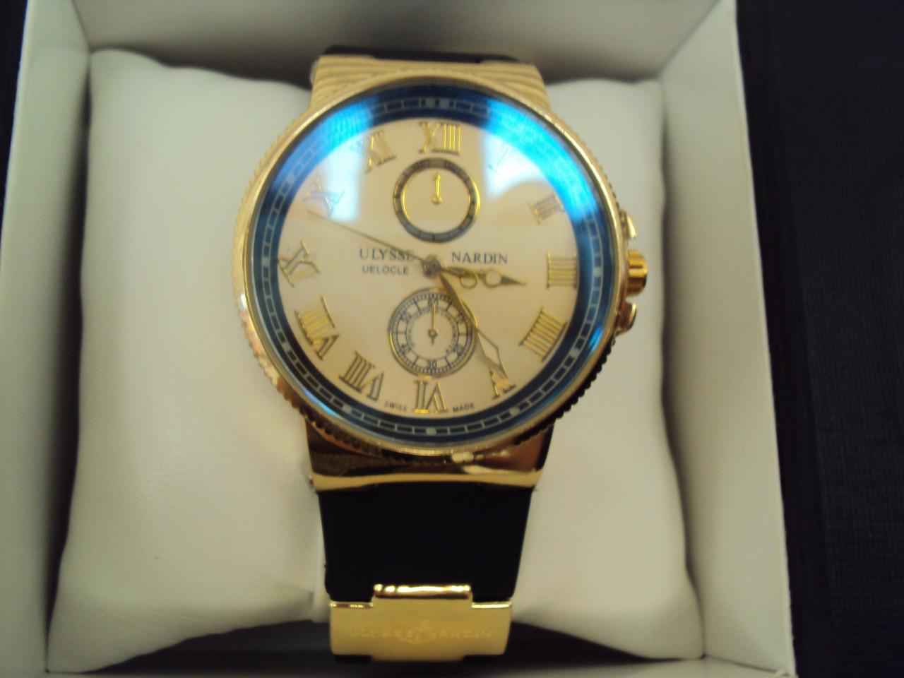 Часы ulysse nardin официальный сайт цена оригинал