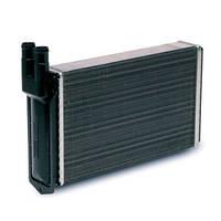 Радиатор отопителя (печка),на ВАЗ 2108, 2109, 21099, ЗАЗ «Таврия»