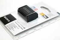 Аккумулятор NP-FH50 для фотоаппаратов (A390 A290 A380 A230 A330) и видеокамер SONY
