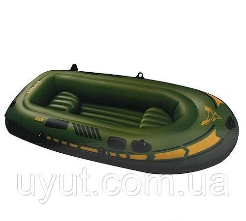 резиновые лодки санкт-петербург от производителя