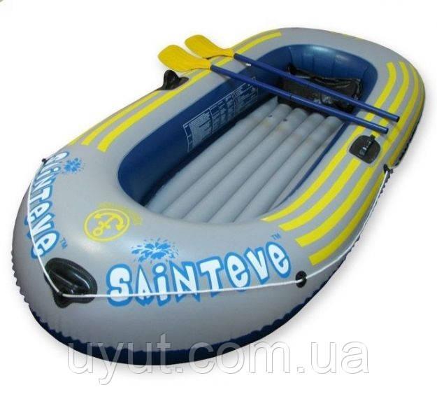 что такое виниловые лодки