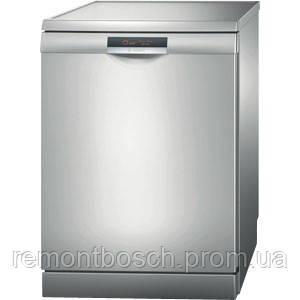 Ремонт посудомоечных машин бош сименс