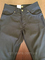 Мужские джинсы LEE 002 black