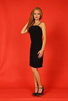 Костюм платье и пиджак 8607, фото 1
