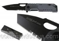Складной нож SOG 226