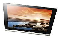 """Защитная пленка для Lenovo B8000 Yoga Tablet 10.1"""" - Celebrity Premium (clear), глянцевая"""