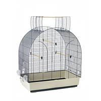 Клетка SAVIC 5645_5901 SYMPHONIE 60 OPEN (СИМФОНИЯ 60 открытая) для птиц