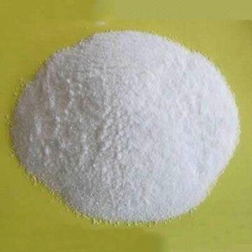 Глицерин техн 100мл гидроксид калия газ для зажигал, 270мл(8 переходн