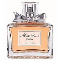 Christian Dior Miss Dior Cherie 100 ml (тестер без крышки)