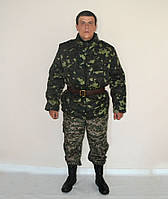 Бушлат украинской армии (Украина)