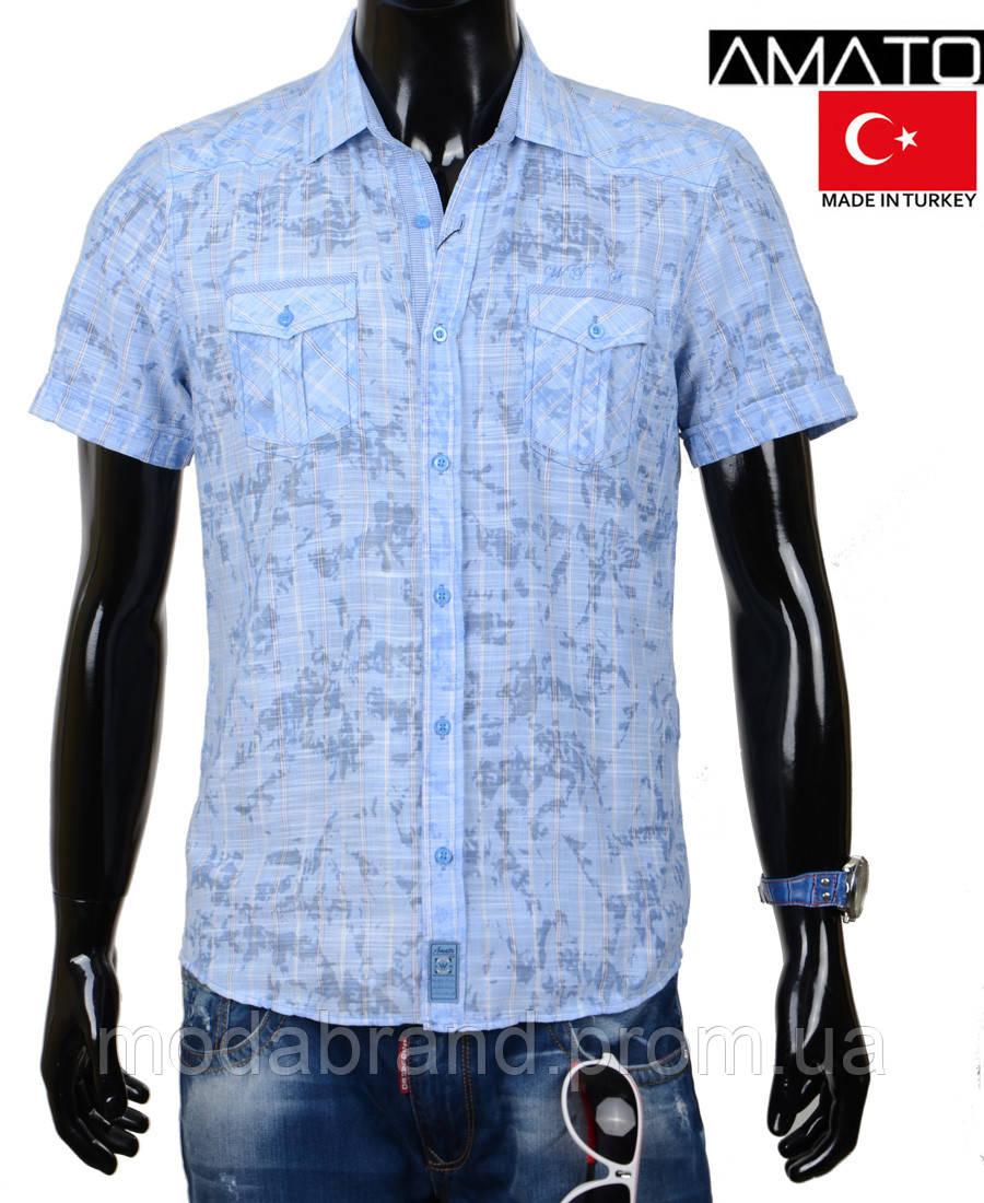 Рубашки Купить Турция