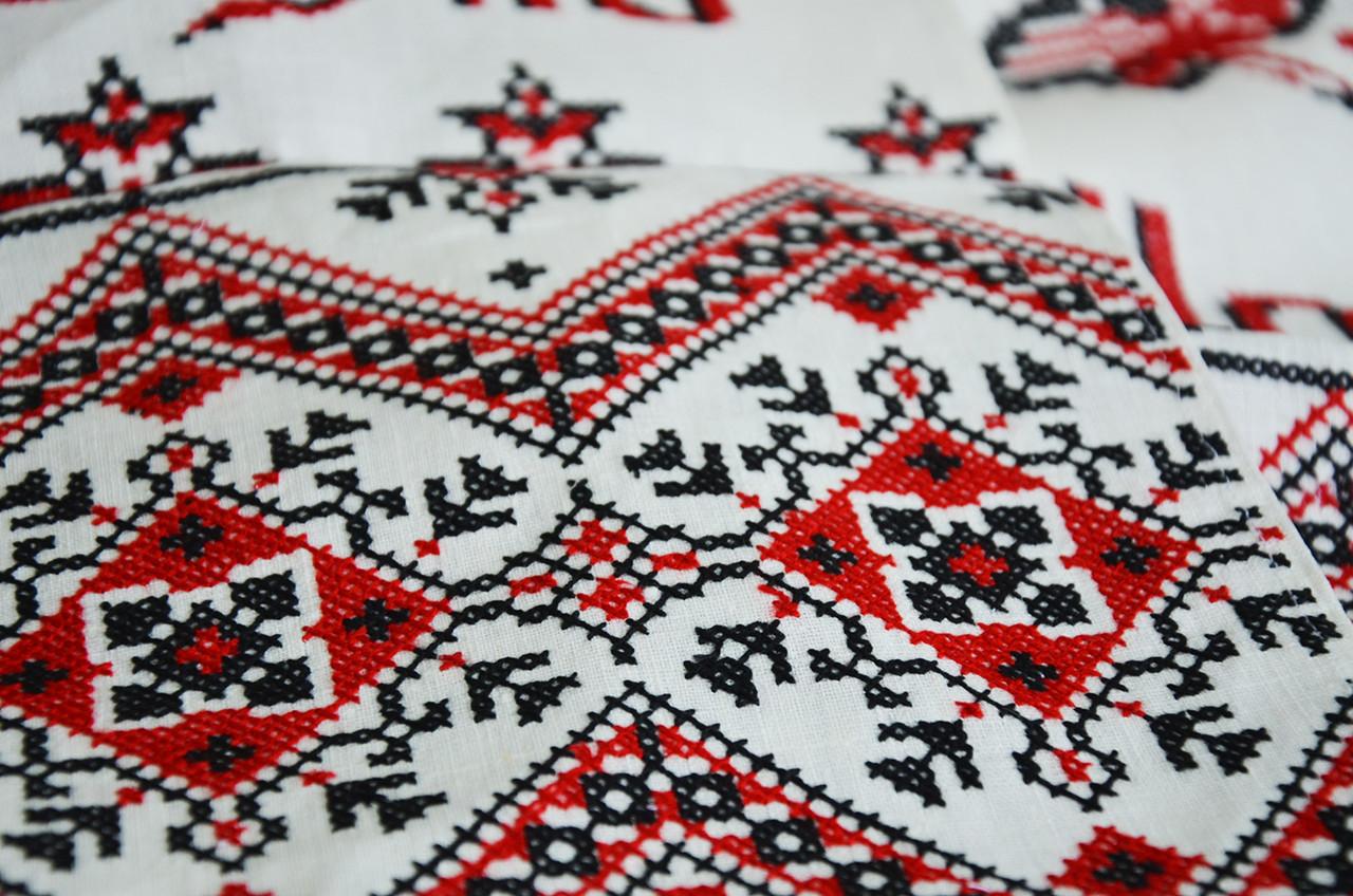 Вышивка на рушнике для свадьбы схемы фото