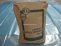 Бентонитовые маты LAVIOSA™Bentosund, за кг