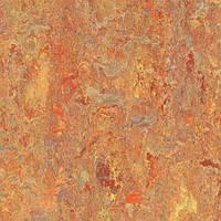 Натуральный линолеум Forbo Marmoleum Vivace 2,5 мм, все декоры