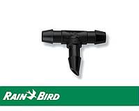 Штуцерный тройник BF-3 Rain Bird