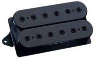DiMarzio Evolution Bridge DP159BK звукосниматель хамбакер для электрогитары