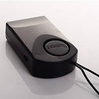 Сигнализация для дома,вашего авто-theft-against alarm