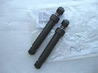 Амортизаторы для стиральной машины Samsung DC66-00421A