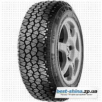 Зимние шины Lassa Wintus 195/70 R15C 104/102R