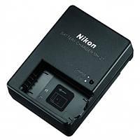 Зарядное устройство MH-27 для камер NIKON 1 J1, J2, J3, CoolPix A (батарея EN-EL20)