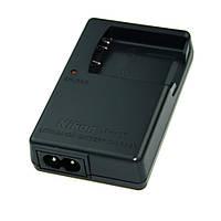 Зарядное устройство MH-66 для NIKON COOLPIX S2500 S4100 S4150 S4200 S4300 S3100 S3200 S3300 (батарея EN-EL19)