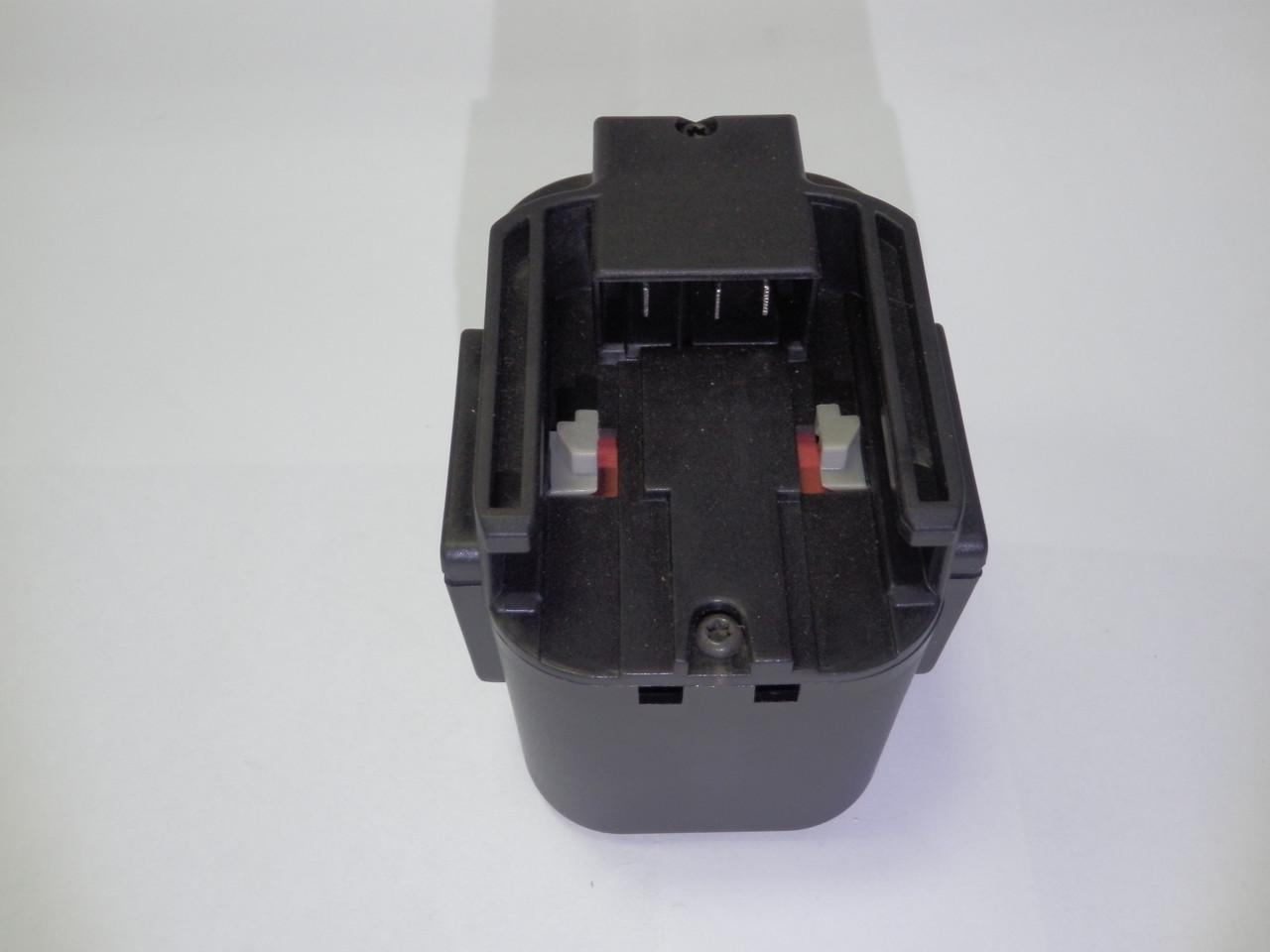 Аккумулятор AEG