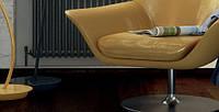 Паркетная доска Tastes of Life Дуб Affogato Grande 1-пол., 4-стор. фаска, браш, матовый лак