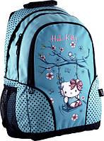 Школьный рюкзак Hello Kitty 812-2