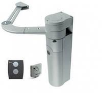 Автоматика для распашных ворот WalkY 1024 KCE