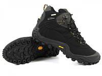 Зимние ботинки Merrell Chameleon Thermo 6 J87695