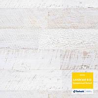 Ламинат Tarkett Lamin Art Крашеный белый 8213299