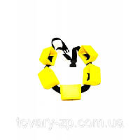 Пояс-тренинг для плавания Volna DAMPING 5C 9320-00
