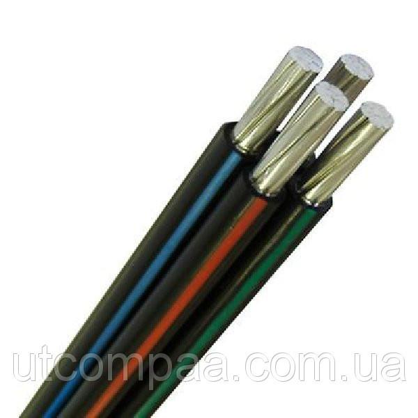 кабель паб