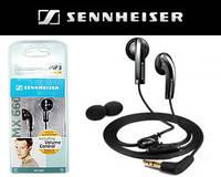 Наушники Sennheiser MX 660