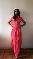 Платье №183 (Н.И.К )
