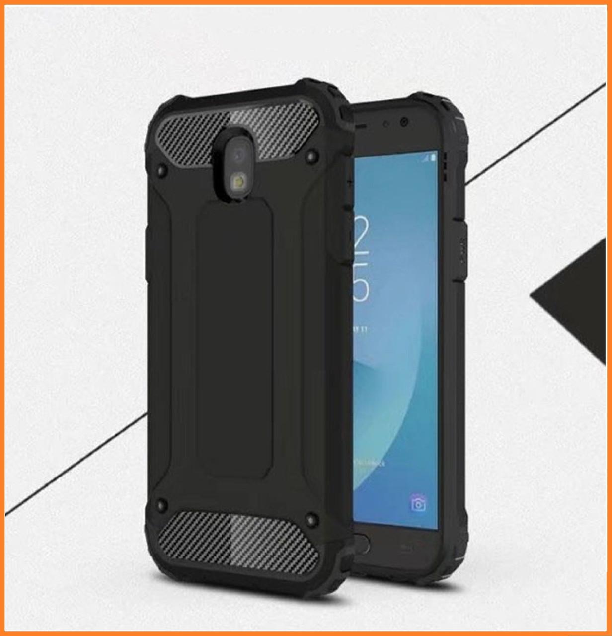 Защитный бампер для смартфона