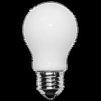Светодиодная лампа BUKO ВК 230