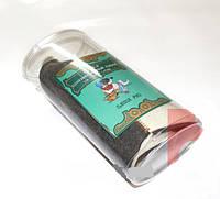 Шапка для сауны (комбинированный войлок)в упаковке, 100% шерсть