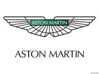Стандартный набор для ASTON MARTIN RAPIDE